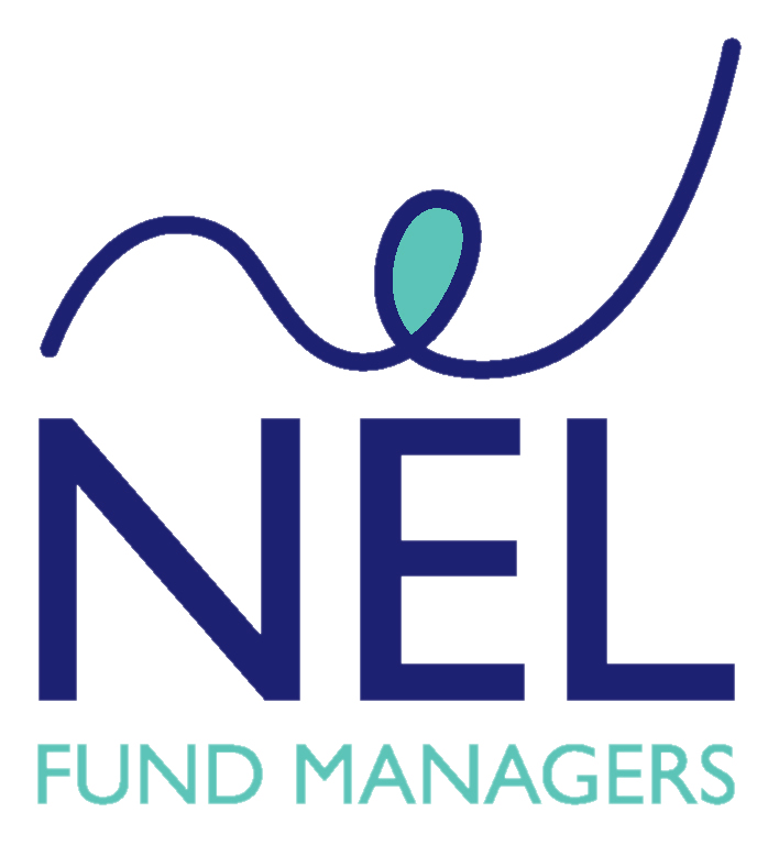 Home   NEL Fund Managers Limited