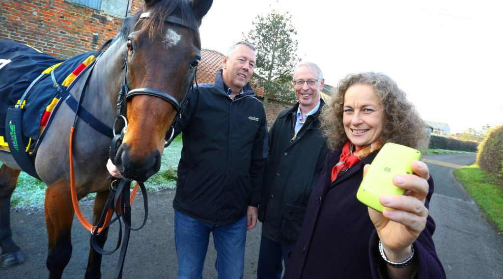 Fine Equinity secures £400,000 loan from NEL Fund Managers