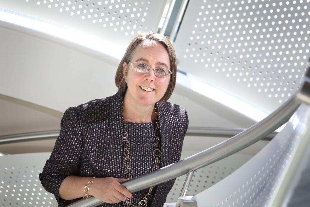NEL Fund Manages starts lending from Coronavirus Business Interruption Loan Scheme