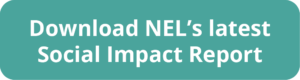 NEL Fund Manager's Social Impact Report