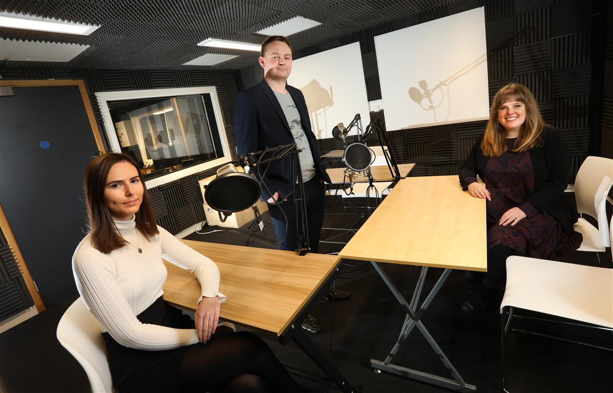 Gateshead based marketing company, Advertise1, secures invesment for growth from the North East Small Loan Fund, managed by NEL Fund Managers