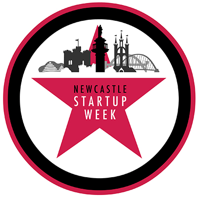 newcastle startup week - funding and finance 2019