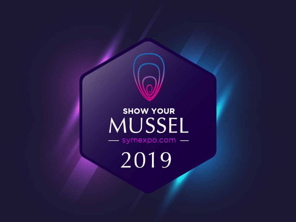 Show Your Mussel 2019 Expo