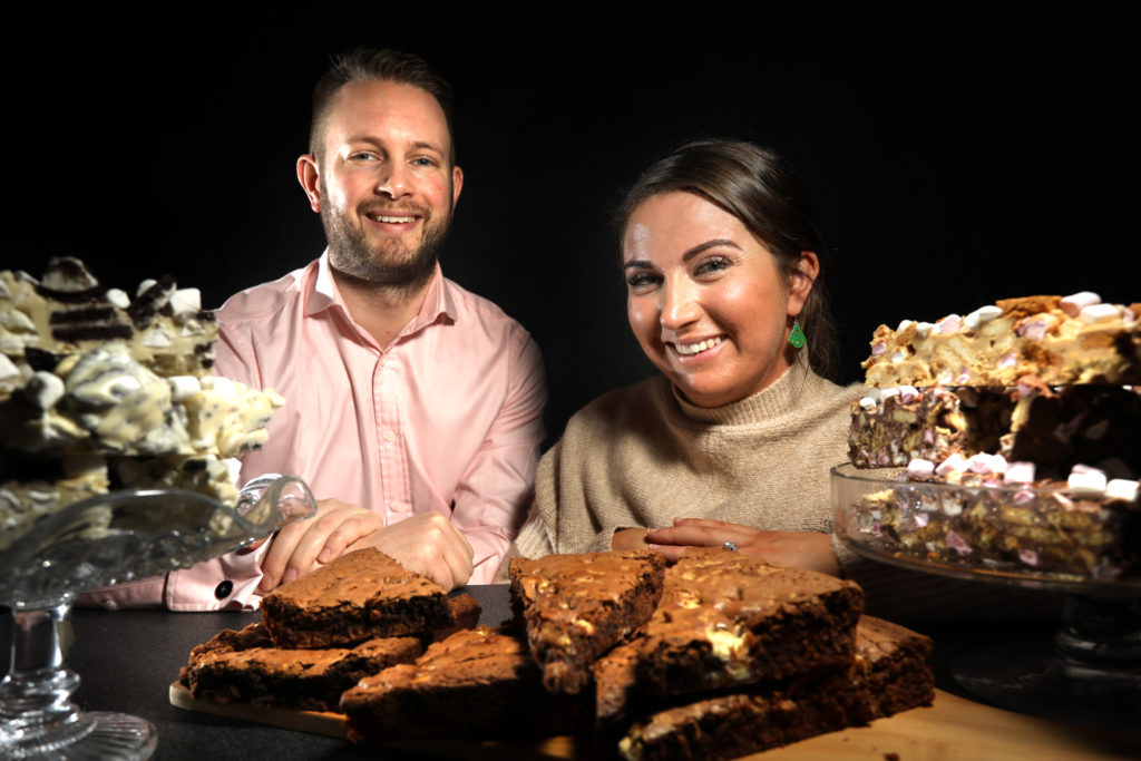 South Tyneside based Elsies Kitchen secures investment from north east small loan fund
