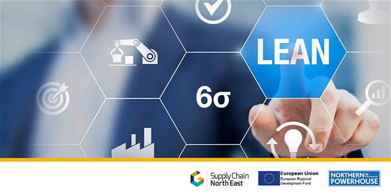 """How can """"Lean"""" help to improve your Business Performance"""